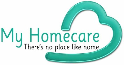 My Homecare Halifax